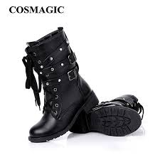 style motorcycle boots high quality punk style motorcycle boots buy cheap punk style
