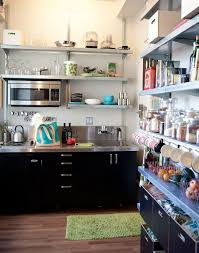 open kitchen shelves decorating ideas 179 best open shelves images on architecture