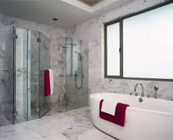 bathroom ideas nz bathroom design