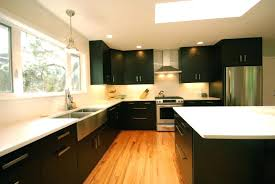 used cabinets portland oregon kitchen cabinets oregon used kitchen cabinets for sale portland