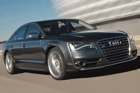 audi price used 2013 audi s8 for sale pricing u0026 features edmunds