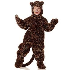 cheetah costume my boy would love this halloween costumes
