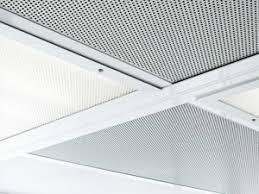 Clean Room Light Fixtures Cleanroom Lighting 2 X 4 Troffers Cleanroom Light Fixture