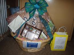 gift basket themes scratch lottery ticket gift basket themes house design ideas