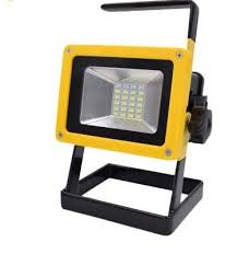Outdoor Led Flood Lights 30w Outdoor Led Flood Lights Rechargeable 24 Led Floodlight