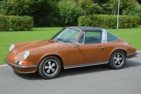 porsche for sale uk 703 porsche 911 t targa for sale 1972 on car and uk