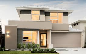 display homes interior display homes for sale in perth u0026 wa express two storey living