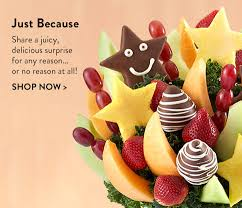 fruit bouquets coupon code 100 fruit flowers promo code the fruit company coupons