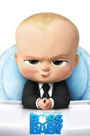 movies watch the boss baby online
