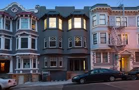 100 san francisco home decor housing solution allow off the