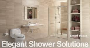 kohler bathroom design ideas aging in place bathroom product solutions kohler bold independence