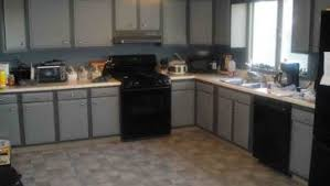 modern kitchen countertops and backsplash most popular kitchen cabinet design countertops backsplash custom