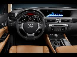 lexus sedan gs 2013 lexus gs 350 dashboard cars u0026 bikes pinterest cars