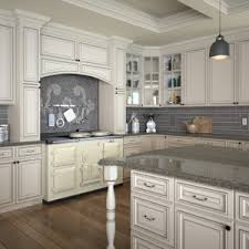 Kitchen Cabinet Factory Kitchen Cabinets All Wood Cabinet Factory Fairfield Nj