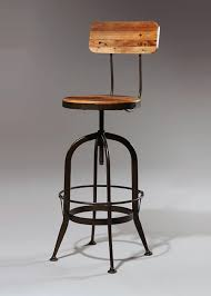 Bar Stool With Back Commercial Grade Furniture