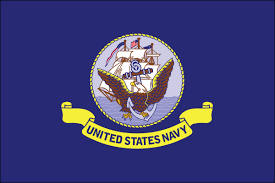 Flags Us United States Navy Flags Rocky Mountain Flag U0026 Kite Company