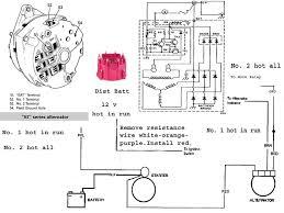 1968 chevelle wiring diagrams u2013 readingrat net