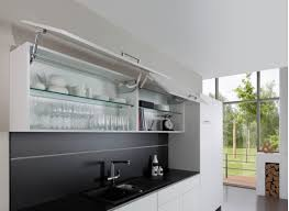 Hafele Kitchen Cabinets by Make Your Kitchen Cabinets Fly With Flap Fittings