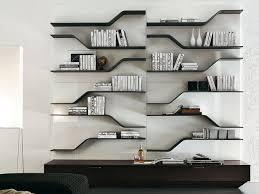 librerie muro libreria scrivania soggiorno cerca con casa
