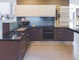 kitchen cabinets workshop how much money to make kitchen cabinets in 2021 by thế