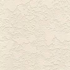 Ceiling Texture Paint by Kl Drywall Llc