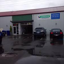 lexus of bellevue reviews arrows automotive 93 reviews auto repair 2960 4th ave s