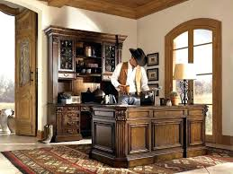 Executive Home Office Furniture Sets Home Office Furniture Sets Artrio Info