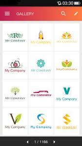 designmantic download logo maker by designmantic apk download free business app for