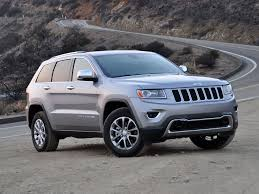 batman jeep grand cherokee 2014 jeep grand cherokee overland vs limited