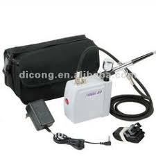 professional airbrush makeup machine shop kett airbrush starter kit airbrush makeup systems kett