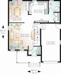 16 40 floor plans gorgeous tiny house layout 2 strikingly beautiful recommendations tiny house plans 1000 sq ft awesome house plan