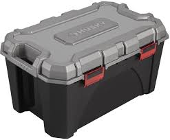 home depot black friday tool chests 85 best tool boxes portable tool boxes images on pinterest tool
