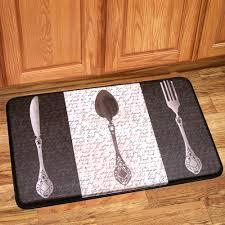 kitchen floor mats walmart home and interior