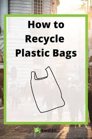 113 best work images on pinterest how to recycle sustainability