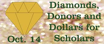 glen oaks community college u2013 all courses