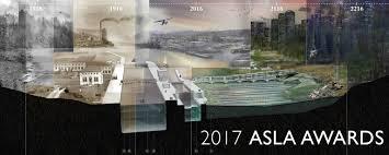 Backyard Pictures 2017 Asla Awards Jpg