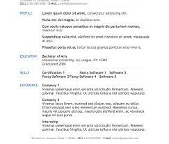 modern resume template free 2016 turbo resume template pages 80 images resume template chic two page