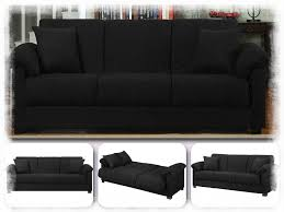 pull out couch sleeper sofa bed modern furniture lounge living