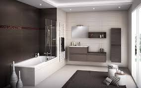cuisine salle de bain salle de bain recherche idée ha sdb