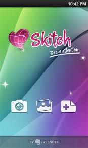 skitch android skitch for android 2 8 1 software downloads techworld
