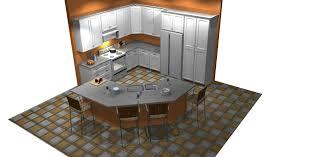 Future Kitchen Design Srqkb Blog Srquality Kitchens And Baths