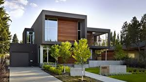 landscaping with trees in 15 outdoor home design lover