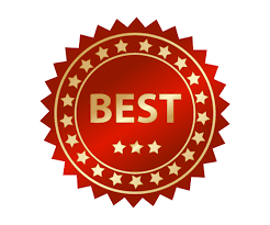 the best the best of the january project 2018 and the single worst tim