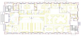 office interior design layout plan design my interiors packagedetails