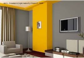 interior house painting color ideas searching for choosing