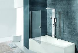 leroy merlin vasche da bagno awesome parete vasca da bagno leroy merlin contemporary new home