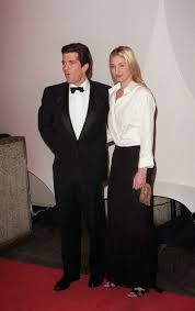 311 best cbk u0026 jfk jr images on pinterest carolyn bessette