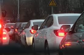 thanksgiving dangerous time for motorists kiwaradio