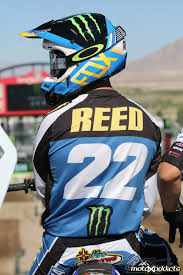 motocross monster energy gear motoxaddicts photo fix 2016 monster energy cup qualifying gallery