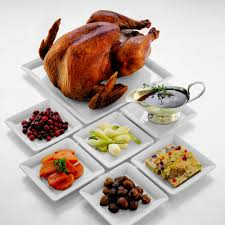 hotels with thanksgiving dinner parkring restaurant vienna marriott hotel vienna creme guides